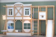3D моделирование и визуализация мебели 149 - kwork.ru