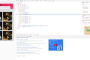 Сверстаю адаптивный сайт по вашему psd шаблону 28 - kwork.ru