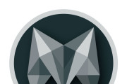 Создание логотипа в трёх разновидностях 6 - kwork.ru