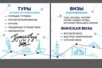 Отрисовка в векторе 15 - kwork.ru