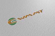 Разработаю винтажный логотип 115 - kwork.ru