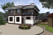 3D визуализация 17 - kwork.ru