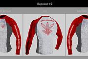 Дизайн логотипов. 24 часа в сутки. 7 дней в неделю 103 - kwork.ru