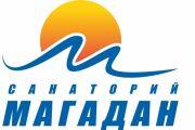 Отрисовка логотипов 19 - kwork.ru