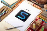 Разработка иконок 189 - kwork.ru