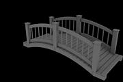 Создам трехмерную модель в формате OBJ 47 - kwork.ru