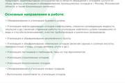 Создам дизайн коммерческого предложения 67 - kwork.ru
