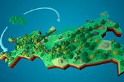 3D моделирование и визуализация 23 - kwork.ru