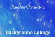 Портфолио RainbowProduction