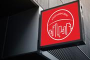 Уникальный логотип в нескольких вариантах + исходники в подарок 349 - kwork.ru