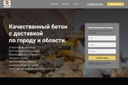 Делаю копии landing page 86 - kwork.ru
