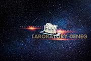 Шапка для канала YouTube 128 - kwork.ru