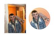 Сделаю профессиональный фотомонтаж 103 - kwork.ru