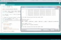 Разработаю код для устройства на основе плат Arduino и NodeMCU ESP12 61 - kwork.ru