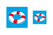 Создание иконок для сайта, приложения 74 - kwork.ru