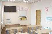 Визуализация интерьера 644 - kwork.ru