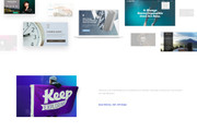 Создание сайта на WordPress 115 - kwork.ru