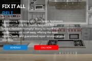 Создам интернет-магазин на Wordpress 40 - kwork.ru