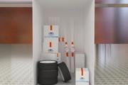 Сделаю 3D модель, текстурирование и визуализацию 180 - kwork.ru