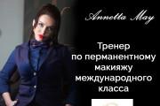 Профессионально обработаю фото 20 - kwork.ru