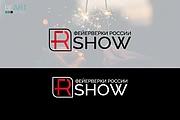 Создам качественный логотип, favicon в подарок 191 - kwork.ru