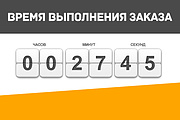 Пришлю 11 изображений на вашу тему 51 - kwork.ru