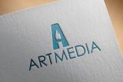 Логотип от профессиональной студии 41 - kwork.ru