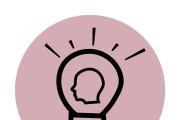 Выполню дизайнерскую работу Логотип, арт, аватар 46 - kwork.ru