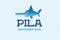 Сделаю логотип в трех вариантах 218 - kwork.ru