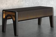 3D моделирование и визуализация мебели 165 - kwork.ru