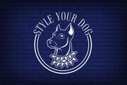 Сделаю логотип по вашему эскизу 134 - kwork.ru