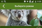 Создам android приложение 63 - kwork.ru