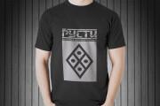 Лого бук - 1-я часть Брендбука 545 - kwork.ru