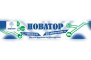 Оформление канала на YouTube, Шапка для канала, Аватарка для канала 162 - kwork.ru