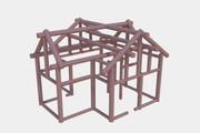 Сделаю 3D Модели на заказ 123 - kwork.ru