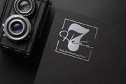 Логотип, который сразу запомнится и станет брендом 217 - kwork.ru