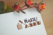 Создам логотип 133 - kwork.ru