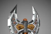 3D Modeling. Создам 3D модель, фигуру, объект, персонажа 52 - kwork.ru