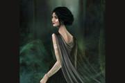 Нарисую иллюстрацию по фотографии 40 - kwork.ru