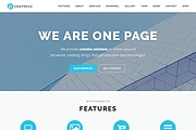 Сайт на Wordpress 39 - kwork.ru