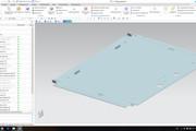 3D модели. Визуализация. Анимация 193 - kwork.ru