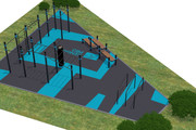 Создание и визуализация 3D-объектов 9 - kwork.ru