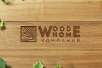 Разработка уникального логотипа 169 - kwork.ru