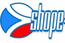 Сделаю один логотип для сайта 17 - kwork.ru