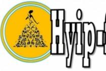 Сделаю один логотип для сайта 16 - kwork.ru