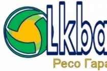 Сделаю один логотип для сайта 15 - kwork.ru
