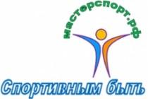 Сделаю один логотип для сайта 14 - kwork.ru