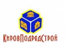 Сделаю один логотип для сайта 20 - kwork.ru