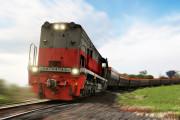 Скачаю изображения с самого популярного фотобанка. 20 файлов 80 - kwork.ru