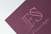Создам логотип 165 - kwork.ru